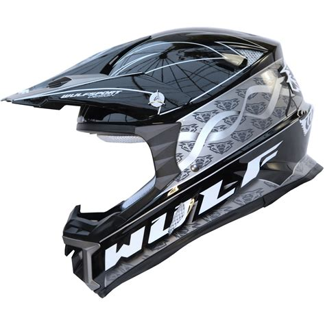 metal mulisha motocross gear 100 metal mulisha motocross helmet walmart