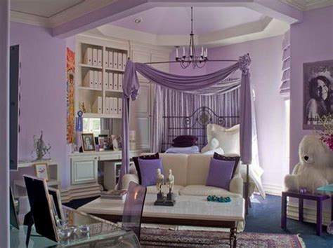 sophisticated teenage girl bedroom ideas modal title