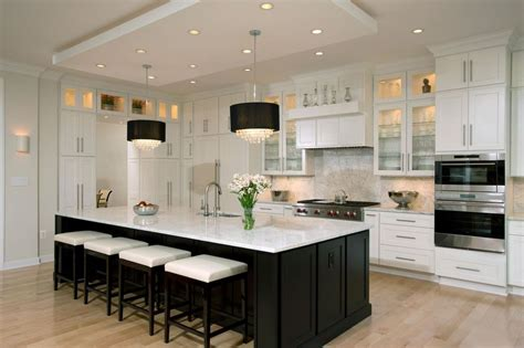 how to design the kitchen tips of middle class kitchen design on budget house