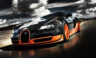 How Fast Is The Bugatti Sport Sebastian S Specification Bugatti Veyron 16 4