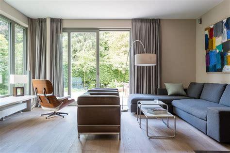 moderne wohnzimmer sessel wohnzimmer sessel modern deutsche dekor 2017 kaufen