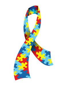 autism awareness colors april is national autism awareness month randy jones