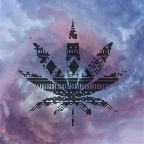 wallpaper tumblr weed quebecois418