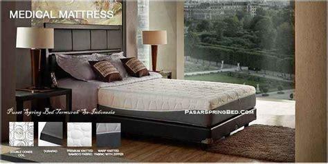 Ranjang Americana harga americana bed termurah di indonesia
