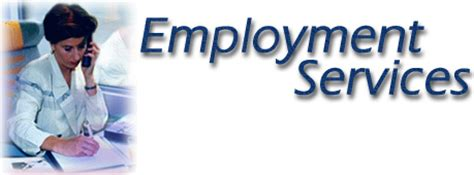 workflow employer services employment services newport news va official website