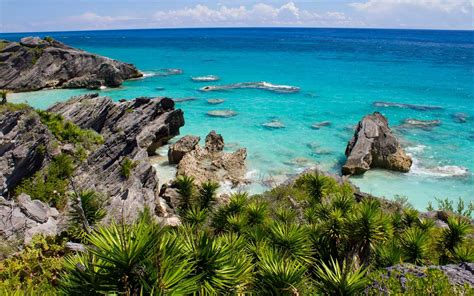 Bermuda Search Jetblue Is Offering Vacations To Bermuda At Half Price Travel Leisure