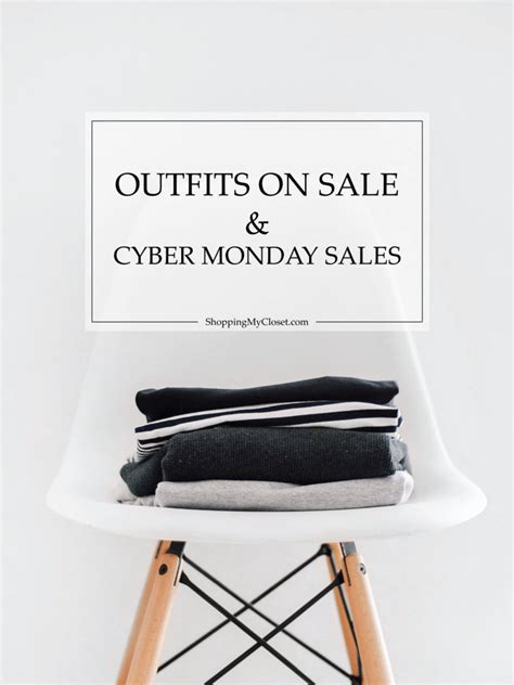 cyber monday desk sale shopping my closet a fashion style blog
