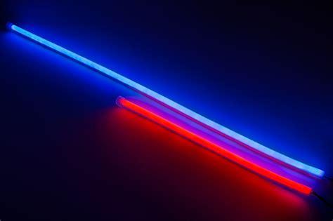 Uv String - led lights neon led rope lights