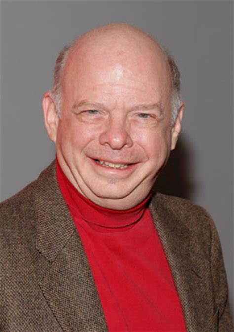 old actor with big glasses wallace shawn imdb