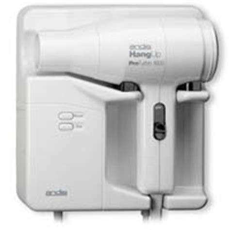 andis wall mounted hair dryer review andis wall mounted hair dryer direct wire hd 2