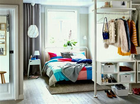 bedroom furniture ideas ikea bedroom ideas masculine