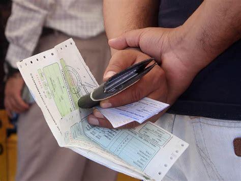 pagar permiso circulacion osorno conoce d 243 nde puedes pagar el permiso de circulaci 243 n en