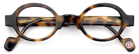 et valentin frames et valentin ruby eyeglasses framesemporium