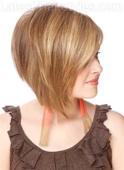 latest hairstyles 15 timeless 15 latest haircuts for ladies hairstyles haircuts