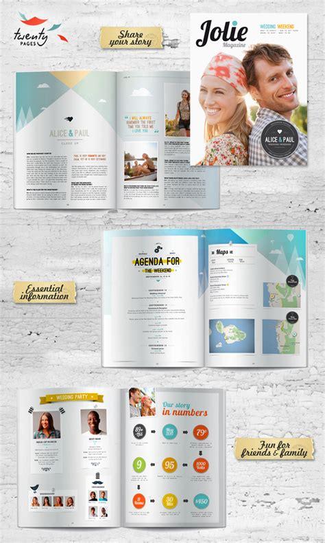 layout magazine wedding twenty pages best wedding blog grey likes weddings