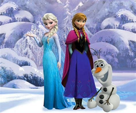 film frozen 2 completo elsa anna olaf frozen disney kid movies