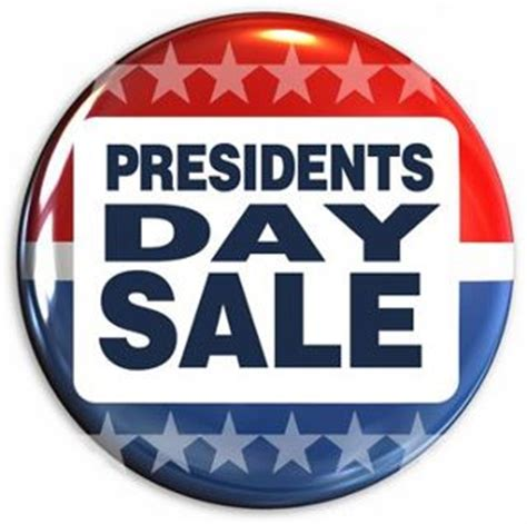 rooms to go presidents day sale presidents day sale fleet bloomington