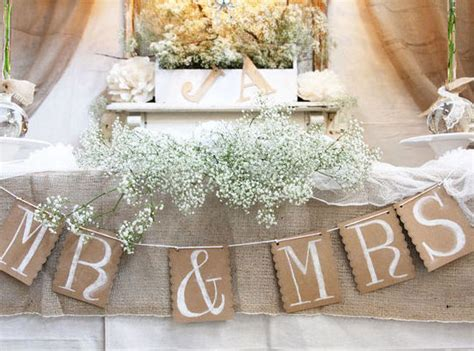 awesome diy rustic wedding decorations that will warm your hearts