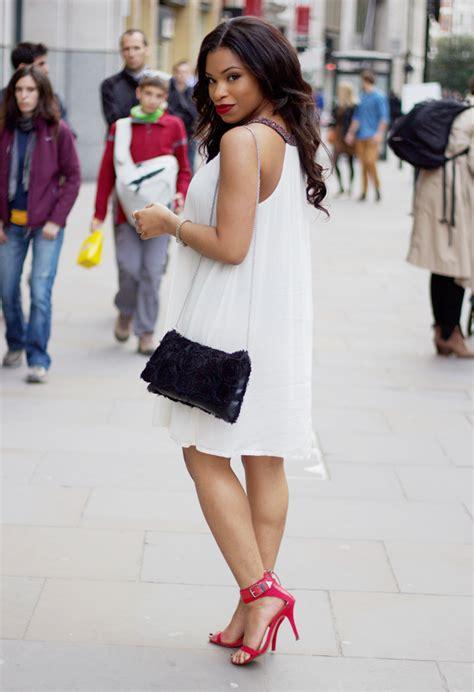 Dress White Zara Copy Syal white dress shirley s wardrobe fashion