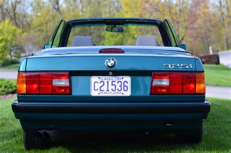 bmw  convertible german cars  sale blog