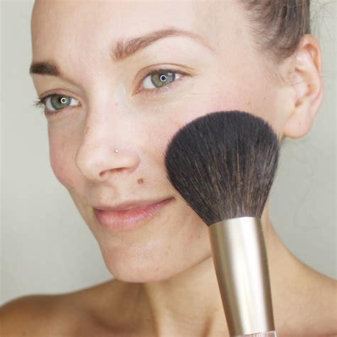 best lights for makeup best in door lighting for makeup