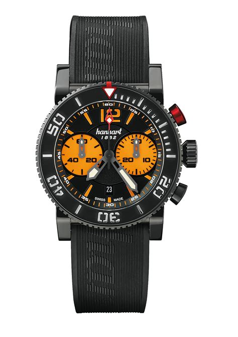 Fighter Pl13805jsb02pp Chronograph Black Rubber And Leather S the breitling 187 baselworld