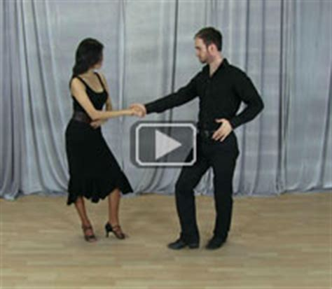 swing dance routine east coast swing dance steps advanced
