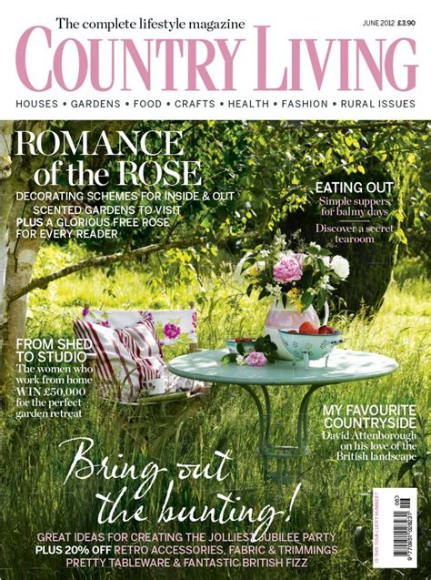 country living subscription 12 best country living uk 2013 covers images on pinterest