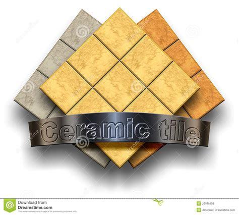 ceramic tile royalty free stock photos image 22515358