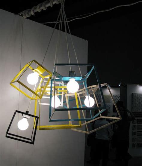 Cube Light Fixture 17 Best Images About Light Fixtures On Pinterest Designers Guild L Shades And Dublin