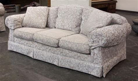 Drexel Heritage Sofa by Drexel Heritage Collection Sofa