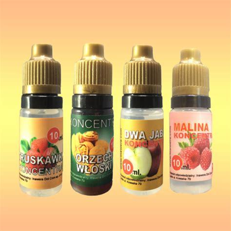 Inawera Inw Strawberry Shisha 30ml Original Flavour inw strawberry shisha flavour concentrate vapoureyes