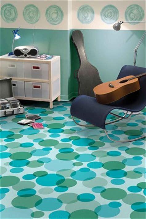creative modern vinyl flooring idea interiordecodir com 5 fun modern vinyl flooring designs from tarkett retro