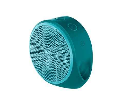 Speaker Logitech X100 Wireless Bluetooth Garansi Resmi mini bluetooth speaker x100 logitech
