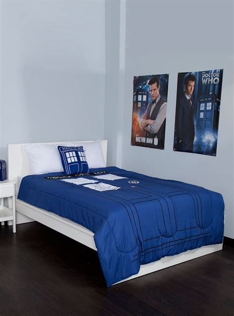 best comforter ever just the best comforter ever doctor who pinterest