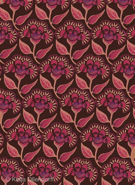 Pattern Türkçe Ne Demek | pattern on pinterest spoonflower print patterns and