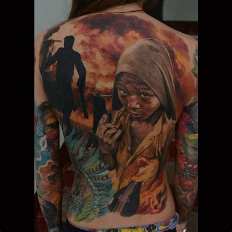 den yakovlev tattoo find the best tattoo artists