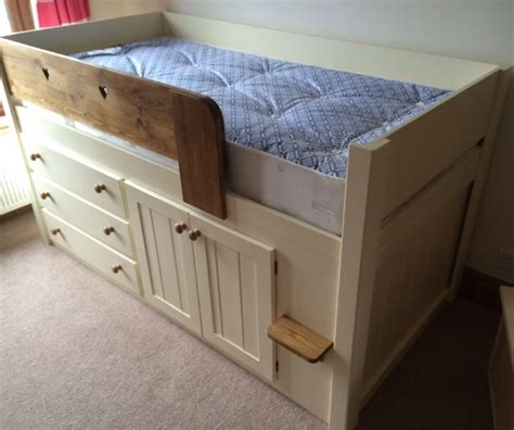 17 best images about childrens cabin beds on