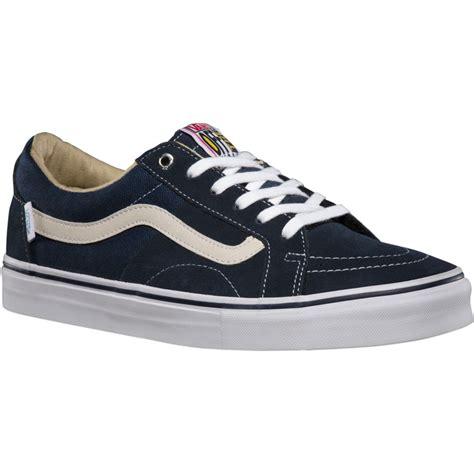 vans av american low skate shoe s