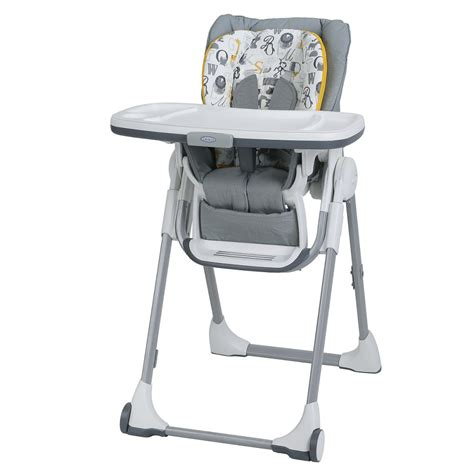 Baby In Chair by Choose Baby High Chair For Comfort And Beneficial Results
