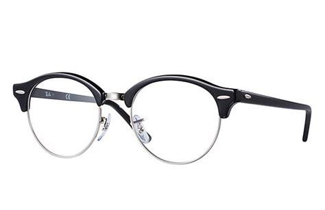 Club Tin Glasses ban rb4246v black ban 174 usa