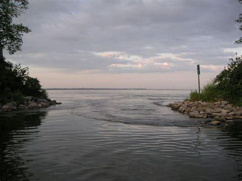 lake mn otter county minnesota has more lakes than any