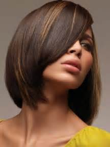 honey brown haie highlights hair highlights lowlights for 50 year olds pictures search