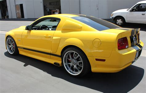 fast mustang for sale fast and furious mustang for sale