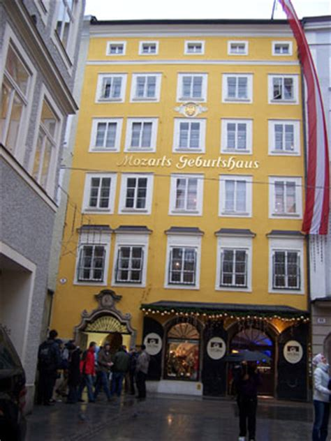 mozart music house a late happy new year music matters blog