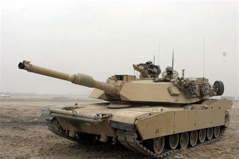 Tanker Jpeg | datei m1a1 abrams tank in c fallujah jpeg wikipedia