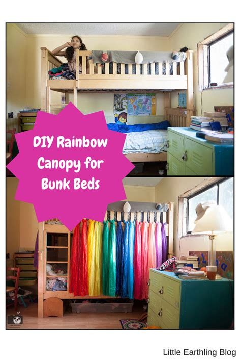canopy for bunk bed canopy for bunk bed best best 25 bunk bed canopies ideas