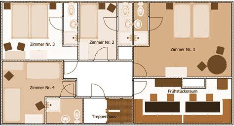 Wohnung Zeichnung by G 228 Stehaus Margret Die G 228 Stezimmer