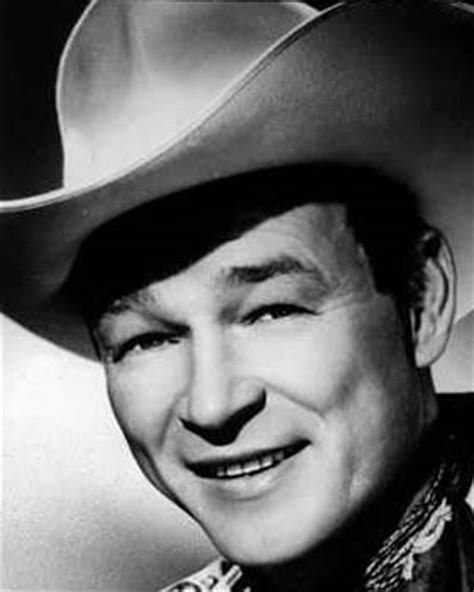roy rogers actor actor television actor guitarist singer television personality joan davis walk los angeles times