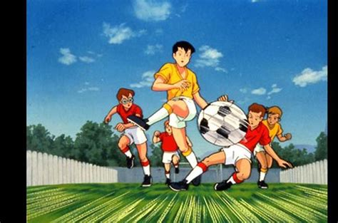 film cartoon football tzachi zion on emaze